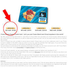 iTunes-giftcards.com
