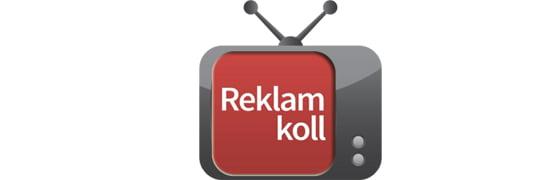 reklamkoll-logo1