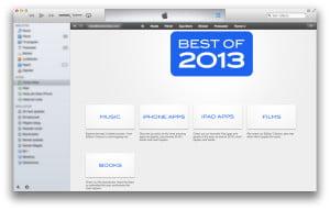 best-of-itunes-2013-2