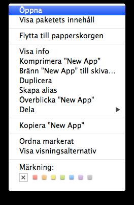 mac-menu-1
