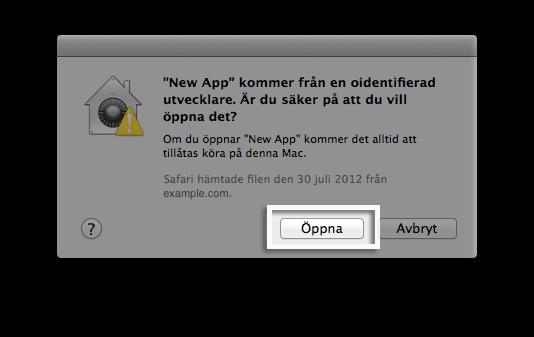 mac-menu-2
