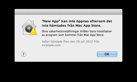 mac-menu-3