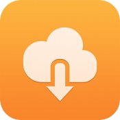 Downloader for Soundcloud