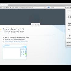 Firefox - screen-capture-2