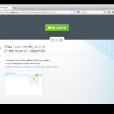 Firefox - screen-capture-3