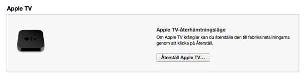 apple-tv-itunes-1