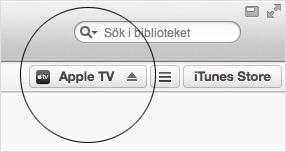 apple-tv-itunes-2
