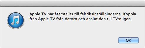 apple-tv-itunes-3