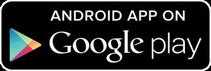 Ladda ner för Android