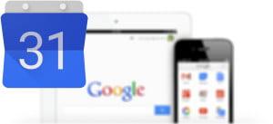google-kalender-ios