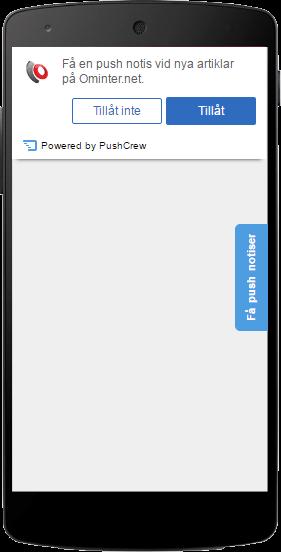 pushcrew-oi-smartphone