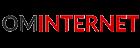 OmInter.net