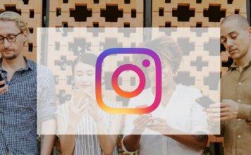 instagram gruppvideochatt