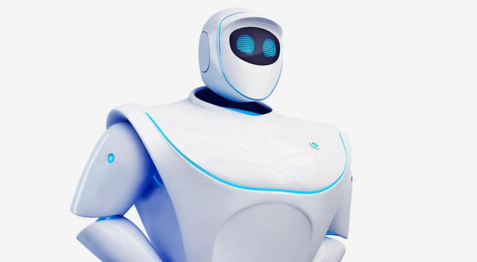 MacKeeper Recension