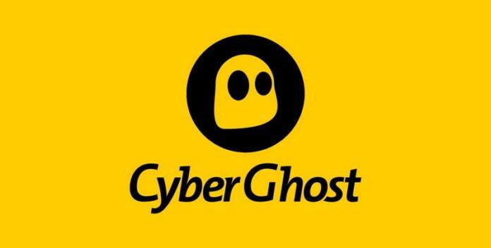 Cyberghost VPN slår lätt sina motståndare
