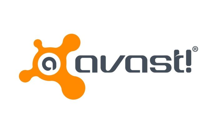 Recension av Avast Internet Security