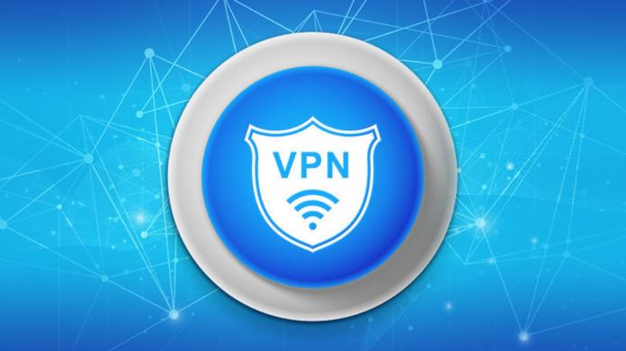 Recension av Avast SecureLine VPN