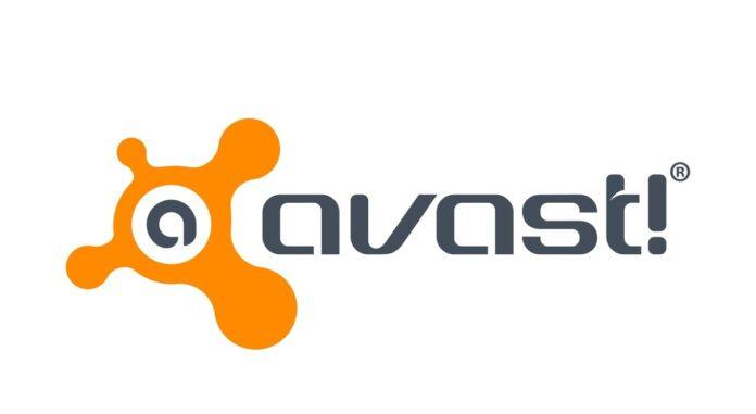 Recension av Avast Premium Security