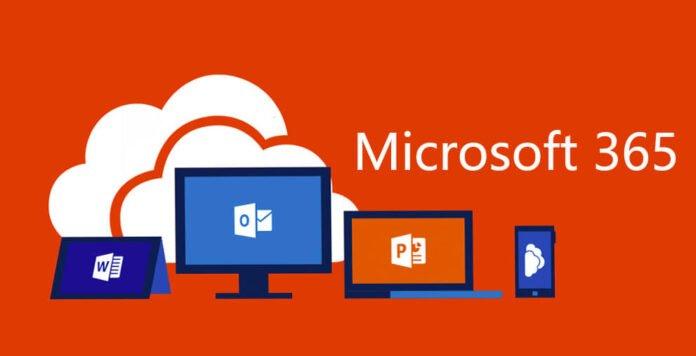 Office 365 Personal är en smidig tjänst