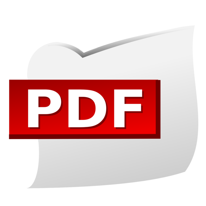 Gratis PDF-läsare med Adobe Acrobat