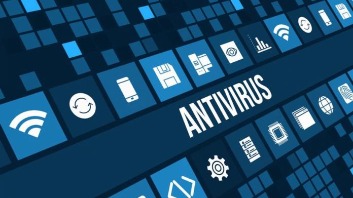 2020 års bästa Antivirusprogram för Windows 10