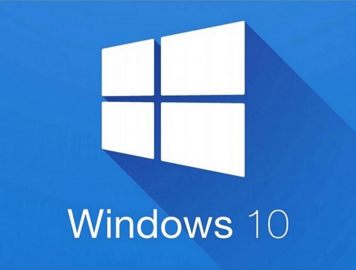 Uppdatering av drivrutiner i Windows 10