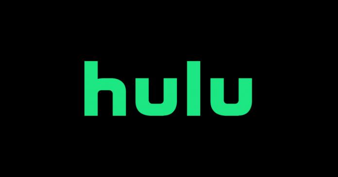 Ladda ner filmer från Hulu